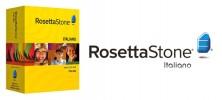 rosetta-stone-Italian