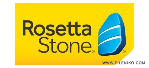 rosetta-stone-android
