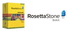 rosetta-stone-dutch