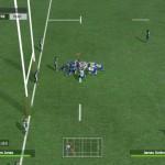 rugby15-screenshot-pro12-6