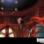 دانلود بازی Runaway: A Twist of Fate برای PC بازی بازی کامپیوتر ماجرایی
