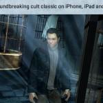 دانلود Fahrenheit Indigo Prophecy Remastered v1.0.0  بازی زیبا و بازسازی شده Fahrenheit برای iOS بازی iOS موبایل