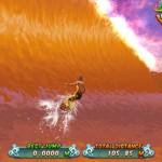 دانلود Ancient Surfer Ancient Surfer 2 1.0.7  بازی موج سوارن باستان 2 برای اندروید به همراه دیتا بازی اندروید موبایل ورزشی