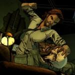 دانلود بازی The Wolf Among Us Episode 1 برای PC اکشن بازی بازی کامپیوتر ماجرایی