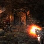 دانلود بازی Clive Barker's Jericho برای PC اکشن بازی بازی کامپیوتر ترسناک