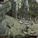 دانلود Commandos 3: Destination Berlin برای PC (نسخه فارسی) استراتژیک بازی بازی کامپیوتر