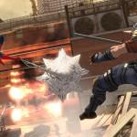 دانلود بازی Spider-Man Shattered Dimensions برای PC اکشن بازی بازی کامپیوتر