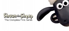 shaun-the-sheep1