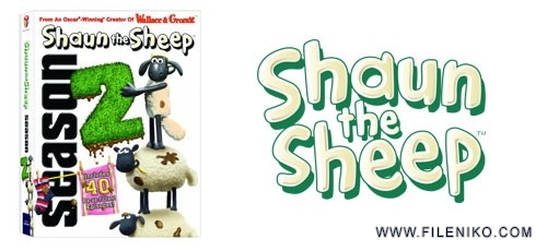 shaun-the-sheep2