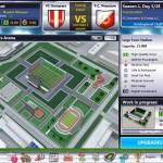دانلود Top Eleven 5.12  بازی پرطرفدار مربی فوتبال اندروید – آنلاین بازی اندروید شبیه سازی موبایل ورزشی