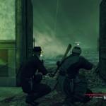 standard_Sniper_Elite_Nazi_Zombie_Army-(14)