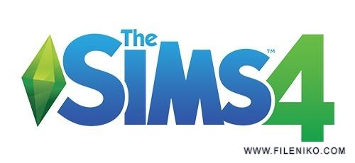 دانلود بازی The Sims 4 برای PC