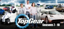 top-gear-7-10