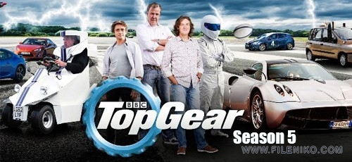 top-gear5