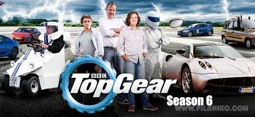 top-gear6