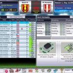 دانلود Top Eleven 5.1  بازی پرطرفدار مربی فوتبال اندروید – آنلاین بازی اندروید شبیه سازی موبایل ورزشی