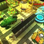 دانلود بازی Agent Awesome برای PC استراتژیک بازی بازی کامپیوتر