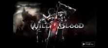 wild-blood