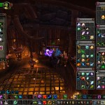 world-of-warcraft-mists-of-pandaria-gameplay-26