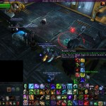wow-mop-brawlers-guild-pass-7