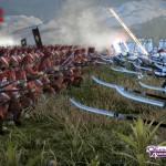 دانلود بازی  Total War SHOGUN 2 Complete برای PC استراتژیک بازی بازی کامپیوتر