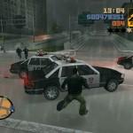 دانلود Grand Theft Auto III 1.6 بازی جی تی آ 3 برای اندروید به همراه دیتا اکشن بازی اندروید موبایل