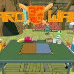 1_card_wars_adventure_time