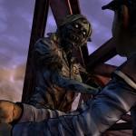 دانلود The Walking Dead Season 2 برای PC بازی بازی کامپیوتر ترسناک ماجرایی
