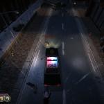 دانلود بازی Trapped Dead Lockdown برای PC اکشن بازی بازی کامپیوتر ترسناک