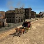دانلود بازی Train Fever USA DLC برای PC بازی بازی کامپیوتر شبیه سازی