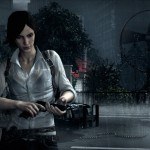 دانلود بازی The Evil Within The Assignment DLC برای PC اکشن بازی بازی کامپیوتر ترسناک