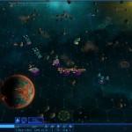 2784389-screenshot_combat_harmonyvspurityfleet.0