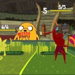 2_card_wars_adventure_time