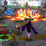 2_summoners_war_sky_arena
