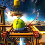 دانلود بازی Shiftlings برای PC اکشن بازی بازی کامپیوتر ماجرایی