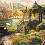 دانلود Nearwood Collector's Edition 1.0.0 بازی ماجراجویی اندروید به همراه دیتا بازی اندروید ماجرایی موبایل
