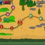 دانلود بازی Card Wars – Adventure Time 1.3.0 بازی جنگ کارت اندروید به همراه دیتا و نسخه مود شده بازی اندروید سرگرمی موبایل