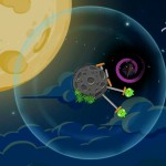 582901-angry-birds-space-android-screenshot-but-i-decided-to-use