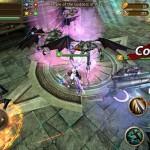 دانلود Iron Knights 1.4.8 – بازی شوالیه های آهنی اندروید اکشن بازی اندروید موبایل