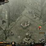 دانلود بازی کماندوز 3 مقصد برلین Commandos 3 Destination Berlin برای PC استراتژیک اکشن بازی بازی کامپیوتر