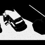 779f0b0a-159e-421c-9e51-83a3da0c1ea8-white-night-ps4-review-a-classic-survival-horror