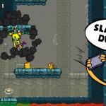 دانلود بازی Adventure Time Game Wizard برای اندروید به همراه دیتا بازی اندروید سرگرمی ماجرایی موبایل