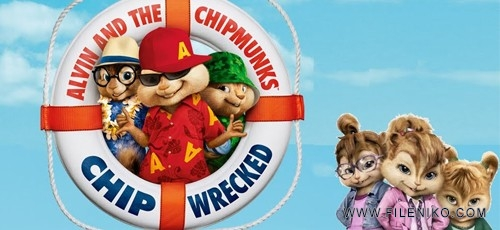 Alvin-and-the-Chipmunks-3-Chipwrecked