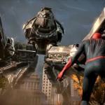 Amazing Spider-man1 (1)