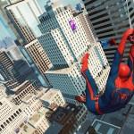 Amazing Spider-man1 (2)