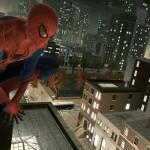 Amazing Spider-man1 (3)