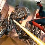 Amazing Spider-man1 (4)