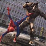 Amazing Spider-man1 (5)