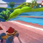 Angry-Birds-GO-screenshot-4