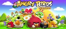 Angry-Birds-Seasons1